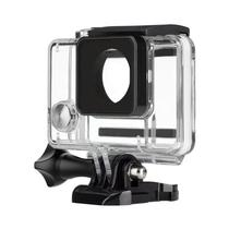 Waterproof Housing HERO3+4 Gopower - GPR102