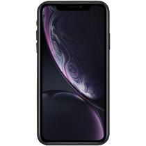 Celular Apple iPhone XR LZ 2105 - 64GB - Preto
