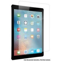 "Pelicula para iPad Pro 12.9"" Zagg Invisible Shield Glass+ Transparente"