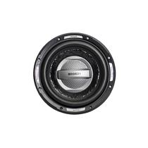 Subwoofer Booster BW-1050E 10 2500W