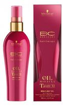 Tratamento Schwarzkopf Bonacure Oil Miracle Talent 10 Brazilnut Oil 100ML