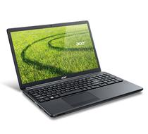 Notebook Acer E1-510P-2671 CEL-1.86GHZ/ 8GB/ 500HD/ 15P/ W8.1