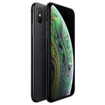 "Apple iPhone XS Max 64GB A2101 6.5"" 4GB Ram Lte Space Gray"