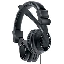 Headset Dreamgear GRX-350 Gaming Preto