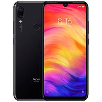 Smartphone Xiaomi Redmi 7 DS 3/32GB 6.26 12+2MP/8MP A9.0 - Preto