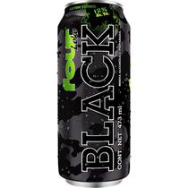 Cerveja Four Loko Black 473ML
