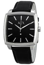 Relogio de Pulso Armani Exchange AX2362 - 40MM