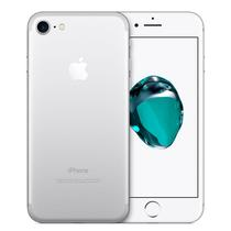 Celular Apple iPhone 7 A1778 BZ 32GB - Silver