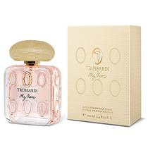 Perfume Trussardi MY Name Edp 100ML (*)