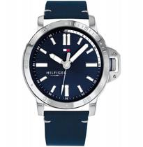Relogios Relogio Tommy Hilfiger 1791591 Masculino