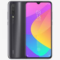 Xiaomi CC9 6+128GB Gray