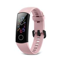 Smartwatch Huawei Honor Band 5 CRS-B19S Rosa