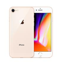 Apple iPhone 8 A1905 64 GB MQ6J2BZ/A - Dourado