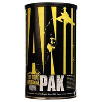 Universal Nutrition Animal Pak The True Original 44 Packs