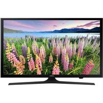 "TV Smart Samsung 49"" LED 49J5200 FHD/Wifi/Dig"
