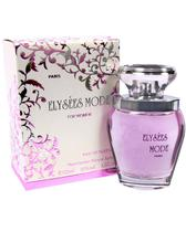 Perfume Elysees Mode Edp Feminino 100ML