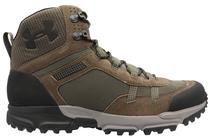 Bota Under Armour Post Canyon Mid 1287343-200 Masculino