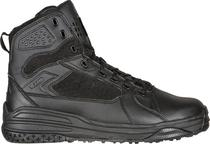 "Bota 5.11 Tactical Halcyon Waterproof 6"" 12372 Preto Masculino"