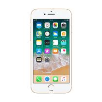 Apple iPhone 7 A1778 128 GB MN942LZ/A - Dourado