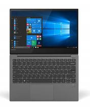 "Notebook Lenovo Ideapad 730S-13IWL i5-8265U 1.6GHZ/ 8GB/ 256GB SSD/ 13.3""FHD Ips/ Touch/ WINDOWS10/ Ingles Cinza"