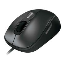 Mouse Microsoft M1422 Black 4EH-00004