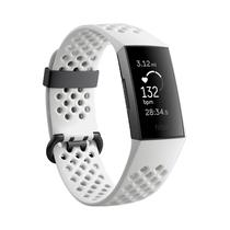 Relogio Fitbit Charge 3 - Branco