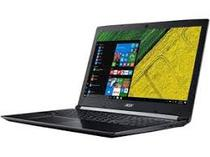 "Notebook Acer A515-51G-58GZ i5-7200U 2.5GHZ / 8GB / 1TB / 15.6"" Full HD / Placa de Video MX 150 2GB - Windows 10 - Preto foto principal"