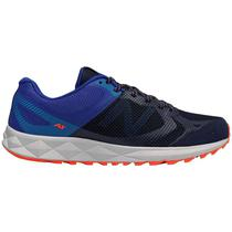 Tenis New Balance Trail Running MT590RP3 - Masculino