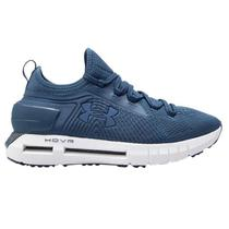 Tenis Under Armour Phantom Se 3021587 - 400 - Masculino