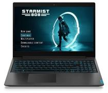 "Notebook Lenovo Gaming L340-15IRH i5-9300H 2.4GHZ/ 8GB/ 256GB SSD/ 15.6""FHD / GTX 1050 3GB/ Windows 10/ Ingles"