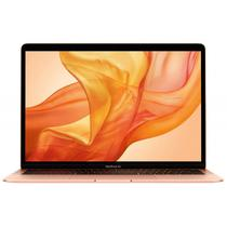 "Macbook Air MVFN2LL/ A i5 1.6GHZ/ 8GB Ram/ 256GB SSD/ 13.3"" Gold (2019)"