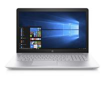 Notebook HP 17-AR050WM A10-9620P/ 8GB/ 1TB/ 17P/ Ips/ DW/ W10 Novo