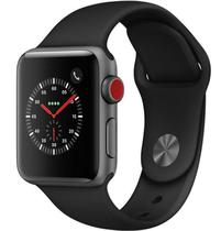 Apple Watch S3 42MM MTF32LL/A / GPS - Space Gray