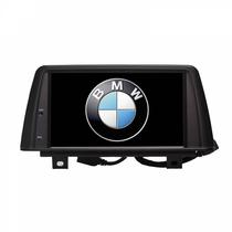 Central Multimidia BMW 8840-1GB F30 Serie 3 2013/2016