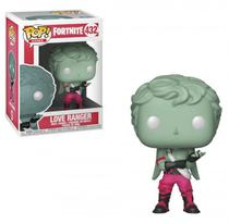 Funko Pop Games Fortnite - Love Ranger 432