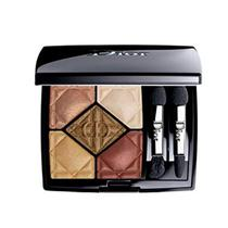 Dior 5 Couleurs High Fidelity Colours & Effects Eyeshadow Palette Expose (657)