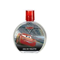 Cars Eau de Toilette 100ML