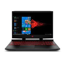 Notebook Gaming HP 15-DC0020NR
