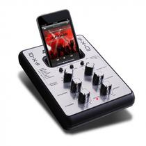 Linha DJ DJ Tech Mixer Ifx-DJ iPod Effects (Ifxdj)