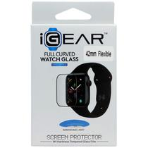 Pelicula para Apple Watch Igear 42MM IGIWTG644