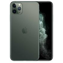 iPhone 11 Pro Max 64GB A2161 MWH22LL/A Verde