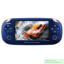 PSP Quanta PSP-700 4GB Azu Game/TV