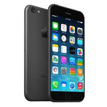 "Apple iPhone 6 16GB A1586 4.7"" 1GB Ram 4G Lte Space Gray *R*"